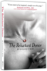 Suzanne F. Ruff | PKD Advocate, Living Donor, and Author of The Reluctant Donor