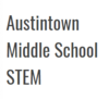 Austintown Middle School STEM - 7th Grade STEM Blog