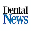 Dental News Pakistan