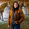 Horsemareship | Gentle Horse Trainer Missy Wryn