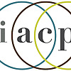 IACP Culinary Blog
