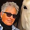 Relaxed&Forward : AnnaBlakeBlog   Horse Life