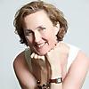 Sarah Brennan Funny & Fabulous Blog | Read & Laugh!