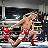 Siam Fight News | Muay Thai