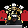 Dontae's Boxing Nation | Boxing Youtuber