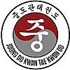 Traditional Taekwondo Perth