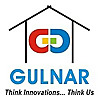 Gulnar Plastic Woven Plastics products manufacturers and exporters in India