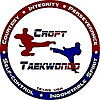 Croft Taekwondo   Martial Arts
