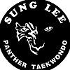 Sung Lee Taekwondo