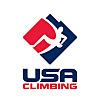 USA Climbing