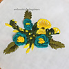 Fas Embroidery Channel