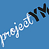 ProjectYM – Equipping Catholic Youth Ministers