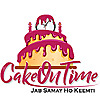 Cake on Time | Online Cake Delivery