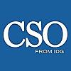 CSO | Security News