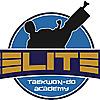 Elite Taekwondo Academy