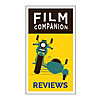 Film Companion Reviews