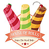 HOUSE of ROLLS