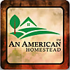 An American Homestead
