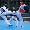 Reddit » Taekwondo