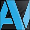 Autovolt Magazine | The Electric and Hybrid Vehicle Magazine