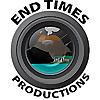 End Times Productions | YouTube