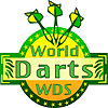 World Darts Sport