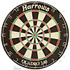Darts Incidents and Moments