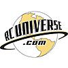 RCUniverse   RCU Forums