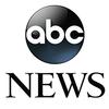 ABC News » GMA | Yahoo! Good Morning America - Latest News & Headlines