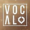 Vocal BMX
