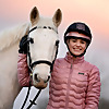 This Esme | Equestrian Youtuber