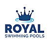 Royal Swimming Pools   Swimming Pool Blog Tips, Care, and Installation