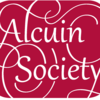 Alcuin Society » Book Design