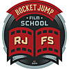 RocketJump Film School