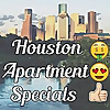 Fancy Houston Apartments | Free Apartment Finding, Apartment Reviews