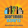 San Marcos Apartment Experts