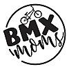 BMX Moms
