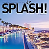 SPLASH! Magazine - Swimming Pool Industry News