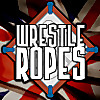 Wrestle Ropes - UK Pro Wrestling News