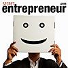 Secret Entrepreneur