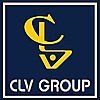 CLV Group | Apartments For Rent