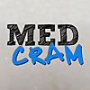 MedCram - Medical Lectures Explained CLEARLY