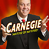Carnegie: Magic Detective