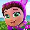 Baby Joy Joy - Early Learning (Kids Songs, Nursery Rhymes and Baby Songs)
