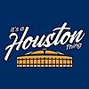 It's A Houston Thing - Houston Sports