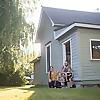 Our Tiny Home Dream