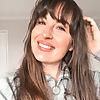 Emma Louise Green Beauty