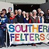 Southern Felters