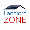 LandlordZONE | Knowledge for Landlords, Agents & Property Professionals.
