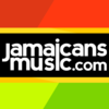 Jamaicans music